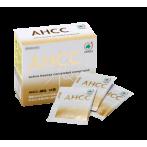 AHCC - мощный иммуностимулятор
