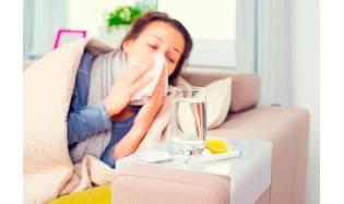 Японские средства для снижения температуры и уменьшения боли