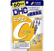 DHC Витамин С 60 дней