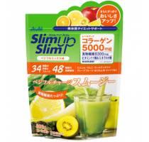 Смузи SlimUpSlim микс из овощей и фруктов