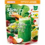 Смузи Slim Up Slim со вкусом яблока