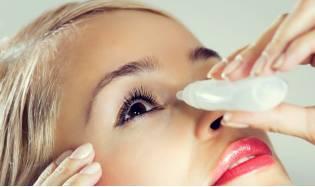 Какие витамины самые полезные и эффективные для глаз