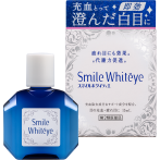 Капли  Smile Whiteye