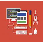 Обновленный дизайна сайта