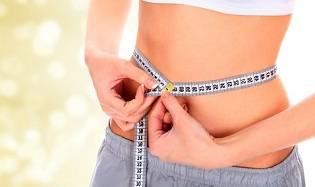 Японские витамины для похудения - несколько шагов к стройной фигуре