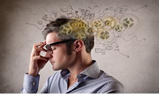 Витамины для улучшения памяти и внимания