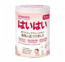 WAKODO Молочная смесь ХаиХаи 810 грамм